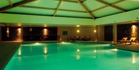 hotel_piscinas